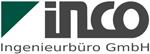 Ingenieurbüro inco in Aachen Logo